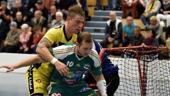 Der SV Wiler-Ersigen verliert das Spitzenspiel gegen die Winterthurer in der Verlängerung.