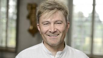 Hansruedi Huber vom Bistum Basel über die Vorgehensweise bei pädophilen Geistlichen.