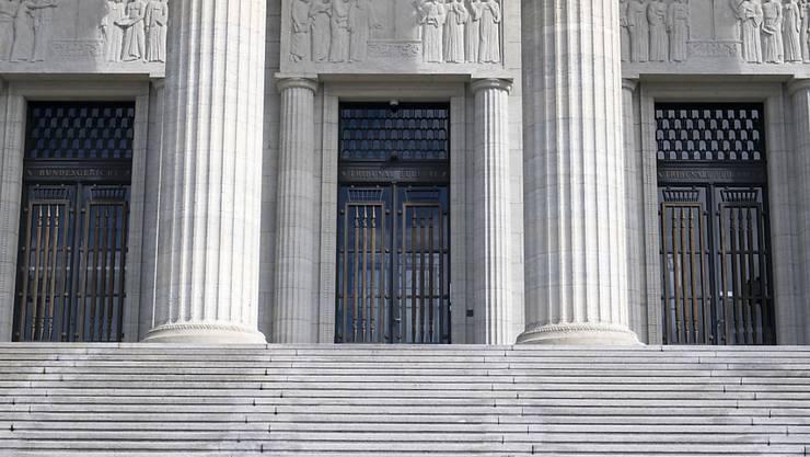 Das Bundesgericht hat eine Beschwerde des wegen Vergewaltigung beschuldigten Islamforschers Tariq Ramadan gutgeheissen. (Archivfoto)