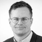 Christian Brägger