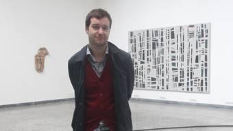 Biennale in Venedig 2013