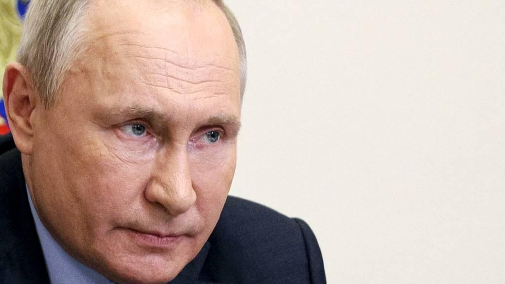 USA und Ukraine verlieren Kampf gegen Nord Stream 2