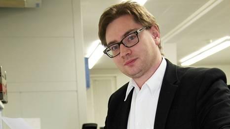 Rémy Küng treibt mit seiner Inkasso-Firma seit neuestem unter anderem für Schnottwil Steuerschulden ein.