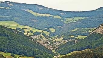 Die Guldentaler Gemeinde ist nach dem Abschluss 2019 gut aufgestellt.