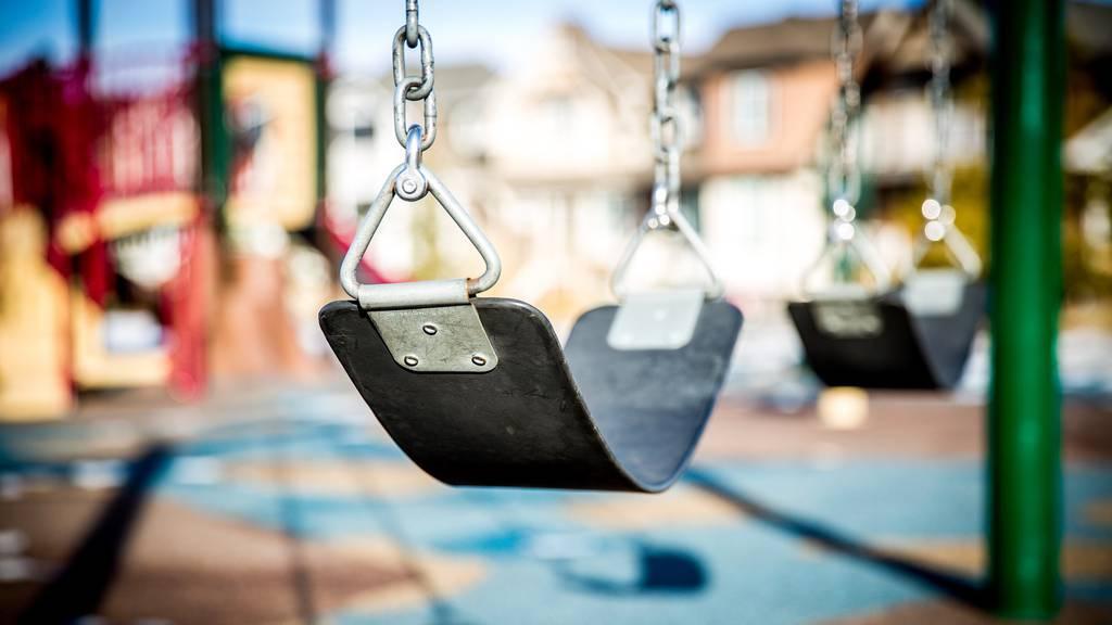 In Emmen soll ein Mann Kinder ansprechen – Polizei rät zur Ruhe