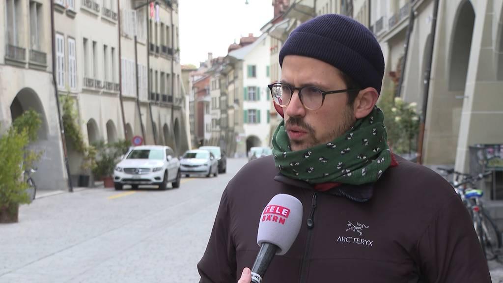 Faktische Schliessung: Berner Clubs fordern Entschädigung