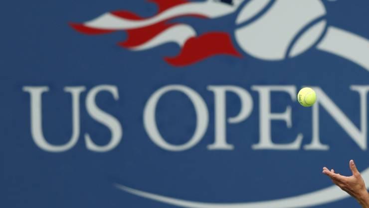 Das US Open soll nun ausgetragen werden