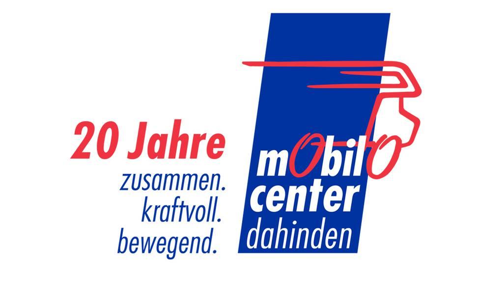 https://www.mobil-center.ch