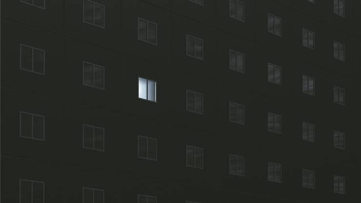 Lichter aus! Baden und Wettingen machen an der «Earth Hour» mit und schalten am Samstagabend um Punkt 20.30 Uhr die Beleuchtungen ab.