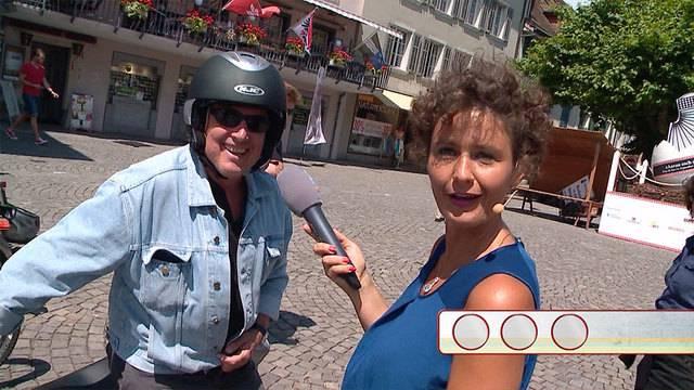 Quizzenswert aus Aarau