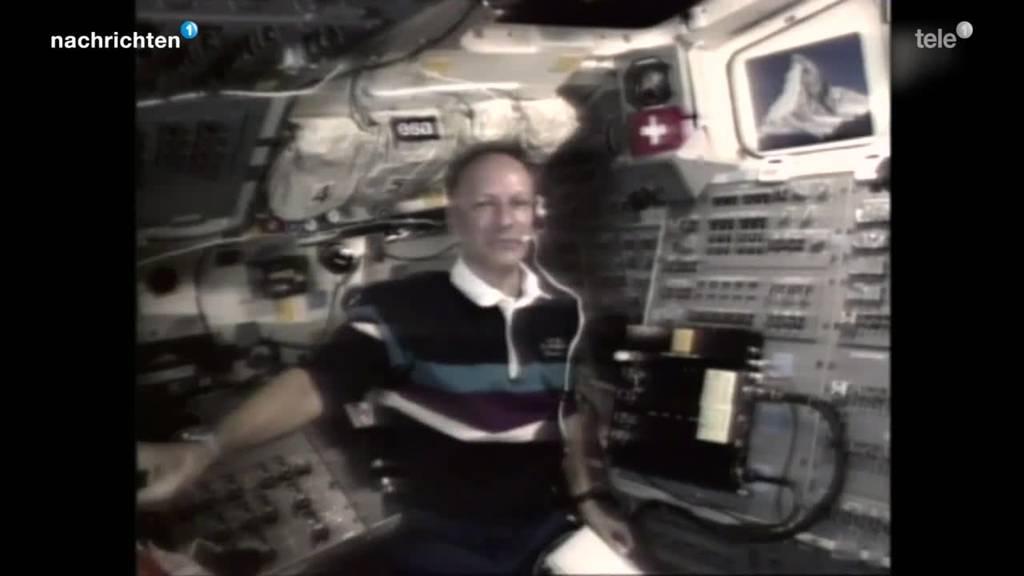 Weltraumbehörde ESA sucht Astronautinnen und Astronauten