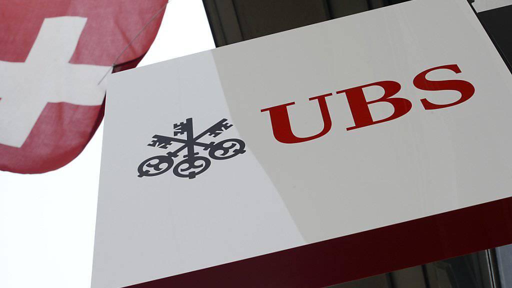 UBS-Steuergeld fliesst früher als erwartet wieder in die Schweizer Kassen.