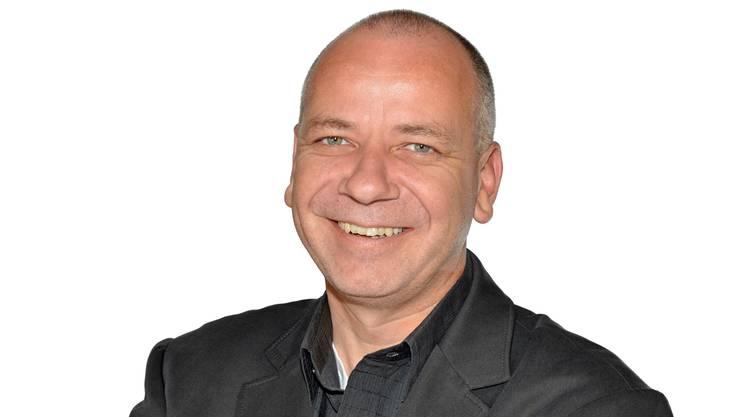 Markus Dick, Gegnerkomitee Fusion Top 5