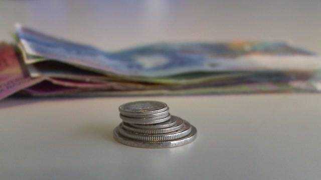 Aargau: Finanzausgleich angenommen