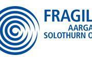 Fragile Aargau