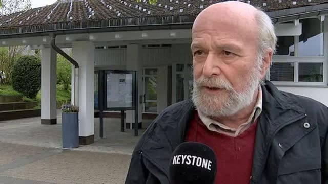 Oberwil-Lieli will keine Asylbewerber aufnehmen – IG Solidarität enttäuscht