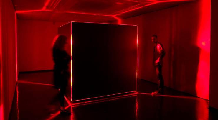 Christian Kuntner:«Audiosphere 2 (QUBUS 24)»