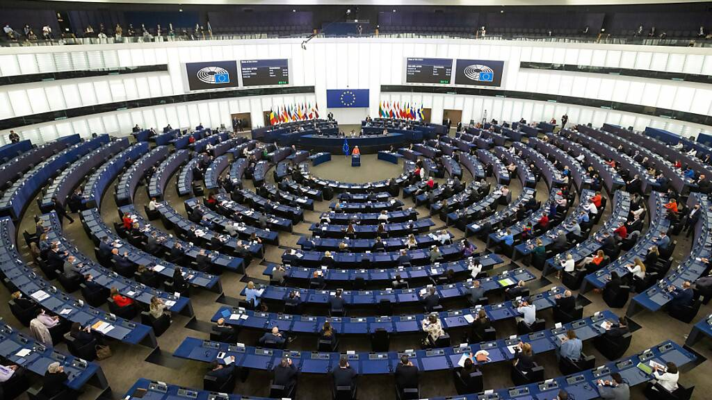 EU-Parlament dringt auf unabhängiges Ethik-Gremium