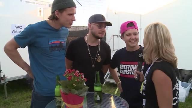 Die Dänen und ihr «hygge»