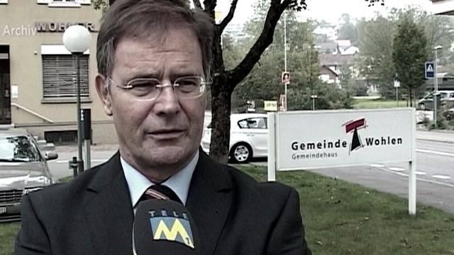 Dubler muss in Zurzach vor Gericht