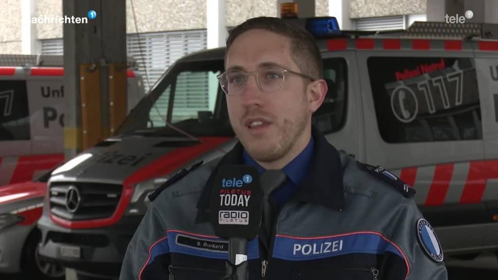 Ein «Brückenbauer» soll der Polizei helfen