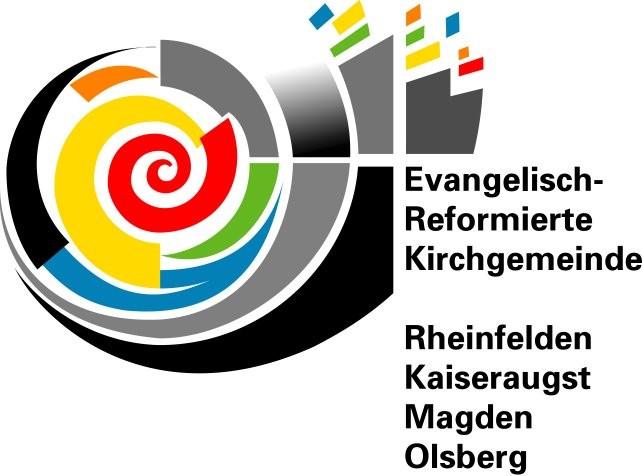 Evang.-ref. Kirchgemeinde Rheinfelden