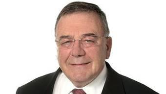 Der 64-Jährige ist seit sechs Jahren Solothurner Kantonsrat der Freisinnigen. Der pensionierte Direktor der Stromversorgerin Elektra Birseck wohnt in Dornach.