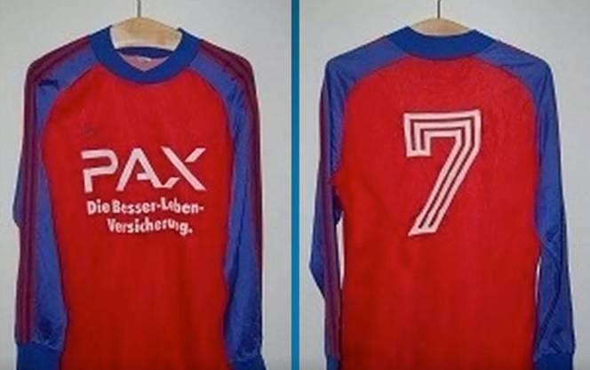 Saison 1978-79