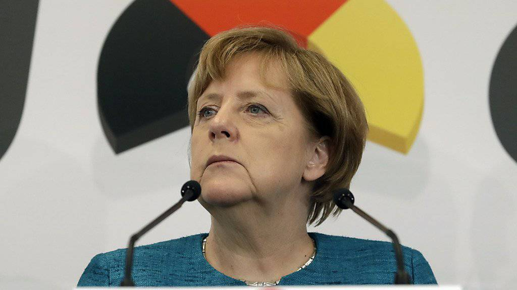Alle Zeichen deuten daraufhin, dass Angela Merkel auch nach den Wahlen Kanzlerin bleiben darf. Sogar eine Neuauflage der Koalition mit der FDP scheint möglich.