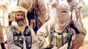 Zeid gehörte zu jenen Extremisten , die in Mali Städte einnahmen und die grausamste Form der Scharia durchsetzten.Auch an Geiselnahmen war er massgeblich beteiligt, wenn nicht sogar verantwortlich.