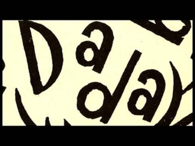 Was ist Dada? (Trailer)