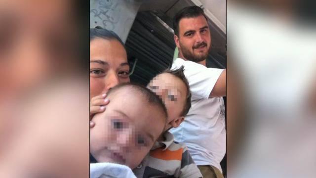 Traurige Gewissheit: 2-jähriger Julen ist tot