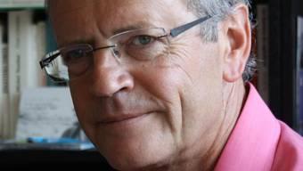 Pascal Boniface, Direktor Iris.