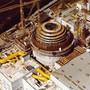 Seit der Inbetriebnahme des Atomkraftwerks kam es immer wieder zu Störungen oder Abweichungen an der Anlage.