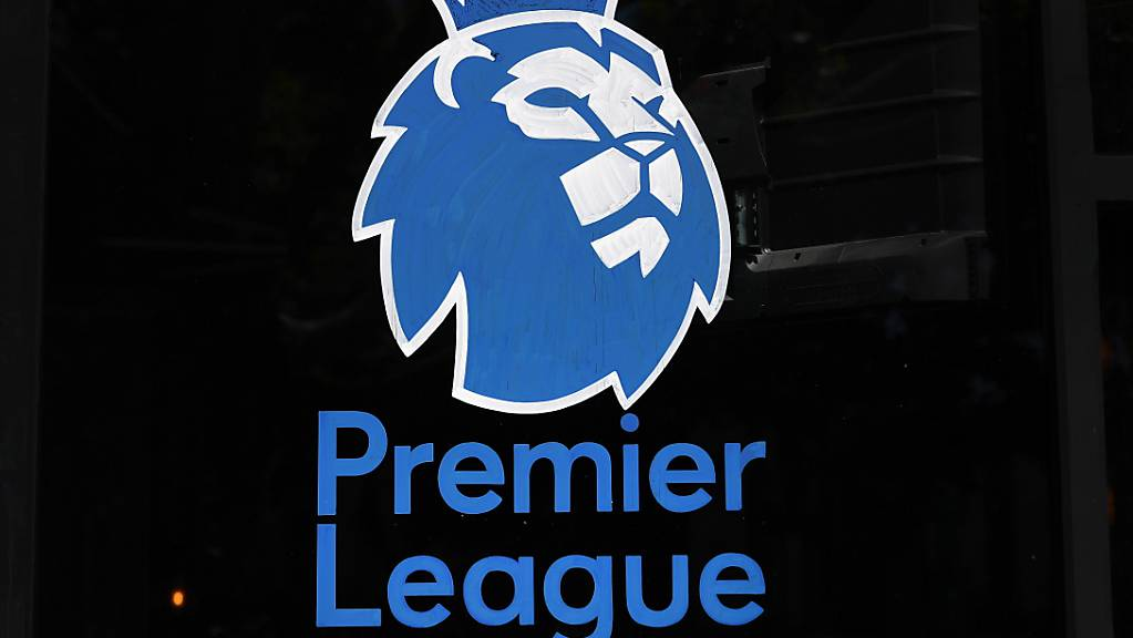 Die Premier League befindet sich bezüglich Wiederaufnahme der Saison auf einem guten Weg