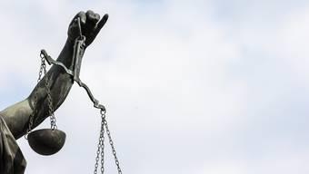 Was soll höher gewichtet werden: Menschenrechte oder Schutz vor Kriminellen?