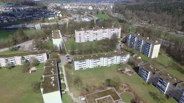 Terror-Hochburg Winterthur?