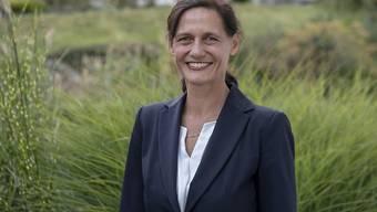Der Frauenanteil im Nationalrat ist gestiegen. Der Kanton Obwalden schickt mit Monika Rüegger (SVP) zum ersten Mal eine Nationalrätin nach Bern. (Archivbild)