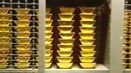 Gold-Initiative