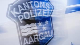 Die Kantonspolizei Aargau sucht Zeugen zur Sachbeschädigung in Spreitenbach. (Symbolbild)