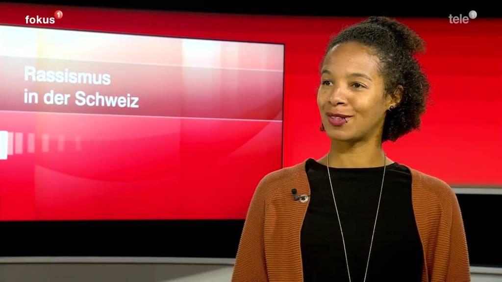 Alltags-Rassismus in der Schweiz