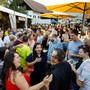 775 Jahre Deitingen - grosses Dorffest