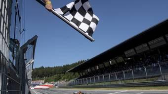 Die Formel 1 nimmt bei den Anläufen rund um die Grand Prix Veränderungen vor