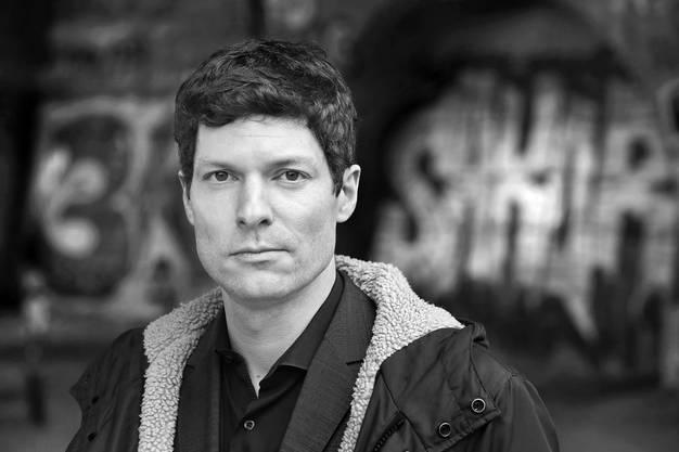 Ronen Steinke.