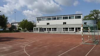 Wegen steigender Schülerzahlen erhöht sich das Pensum der Schulverwaltung der Primarschule Subingen.