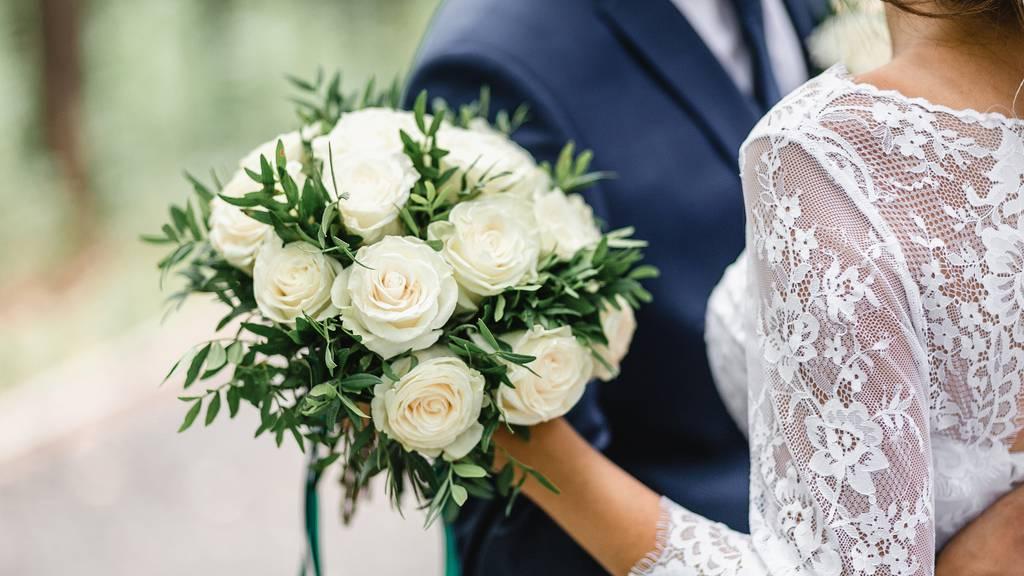 Hochzeiten werden abgesagt: «Es ist eine Katastrophe»