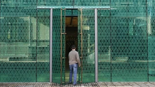 Auch das Museums Rietberg wurde schon erweitert - und es hat sich gelohnt. (Archiv)