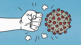 Den Kampf gegen das Coronavirus mögen wir vielleicht gewinnen – doch die nächsten Viren warten schon in irgendeinem Tier auf uns.