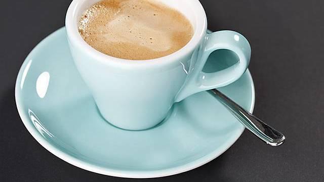 Kaffeetrinker fahren im Kanton Bern am günstigsten