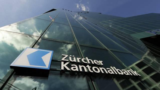 Die Jahresrechnung der ZKB wurde vom Kantonsrat mit nur einer einzigen Gegenstimme klar genehmigt.